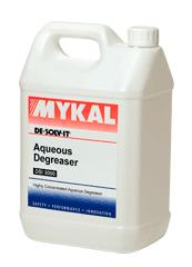 Mykal® Image